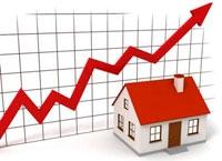 Vietnam real estate prospered again